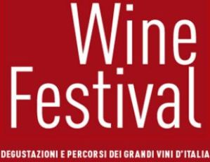 Roma Wine Festival 2009