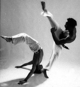 capoeira14