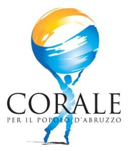 Corale per il Popolo d'Abruzzo a Roma 2009