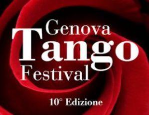 6x3 tango 09 stampa