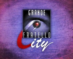 Grande-Fratello-City