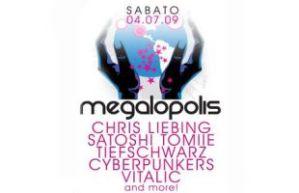 megalopolis_09