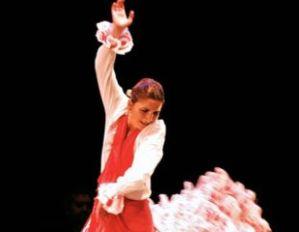 Milano Flamenco Festival 2009