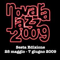 Novara Jazz Festival 2009