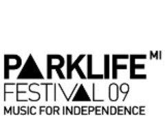 parklife2009