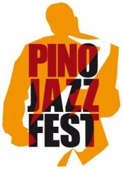 Pino Jazz Festival a Torino 2009