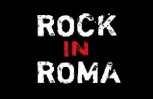 rock_roma_2009_310