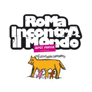 Roma incontra il mondo 2009