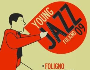 Young Jazz a Foglino 2009