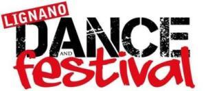 lignanodancefestival