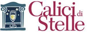logo_calicistelle