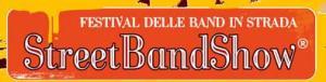 Street Band Show a Monopoli 2009