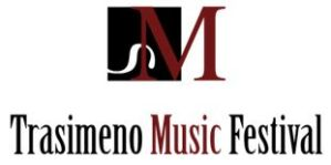Trasimeno Music Festival 2009