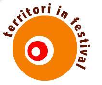 Territori in Festival