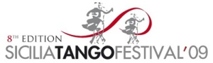 sicilia-tango-festival