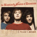 The-Bastard-Sons-of-Dioniso