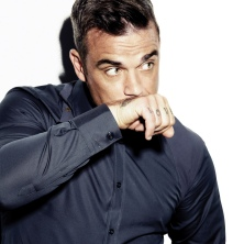 robbie-williams-tour-2013
