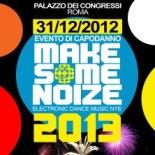 make-some-noize-2012-roma