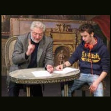 parlo-italiano-teatro