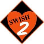 swish2-torino-2012-2013