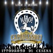 who-capodanno