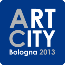 artefiera-artcity-2013-bologna