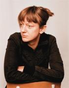 BarbaraMorgenstern