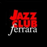 jazz-club-ferrara