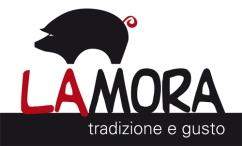 la-mora
