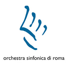 orchestra-sinfonica-roma-2013
