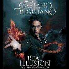 real-illusion-2013