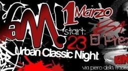 jam-night-milano