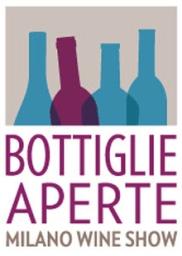 bottiglie-aperte
