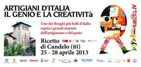 artigianato-italia-2013