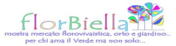 florbiella_350x92