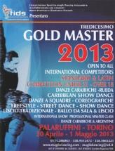 gold-master-2013