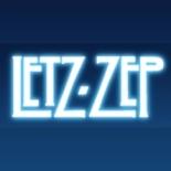letz-zep-biglietti