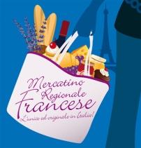 mercato-regionale-francese