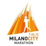 milanocity-marathon