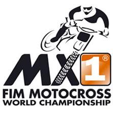 motocross-championship
