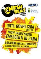 new-beat