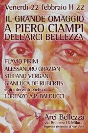 piero_ciampi-web