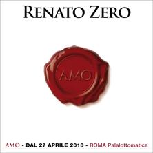 renato-zero-roma-2013