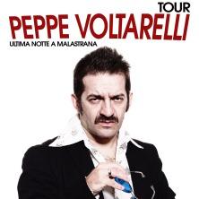 voltarelli-concerti-2013
