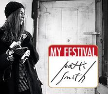 222_festival_MyFestival