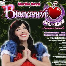 biancaneve-musical