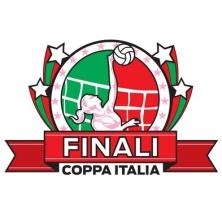 finali-coppa-italia-2013-varese