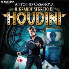 grande-segreto-houdini-milano-2013