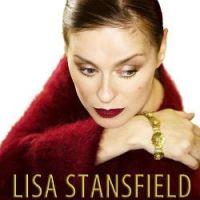 lisastansfield-concerto-2013