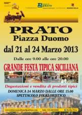Prato-sicilia-viva-festa